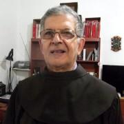 Fr Eddie Pace